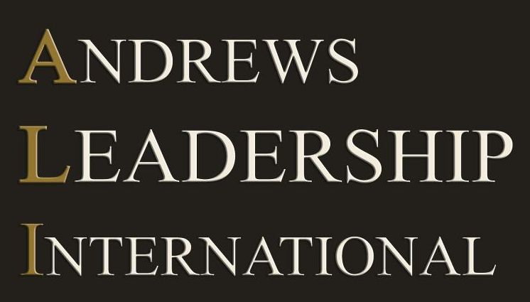 ALI - Andrews Leadership International