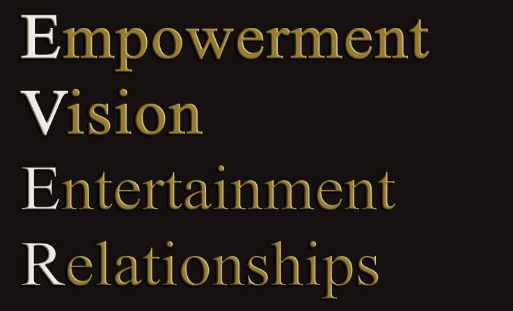 empowerment vision entertainment relationships